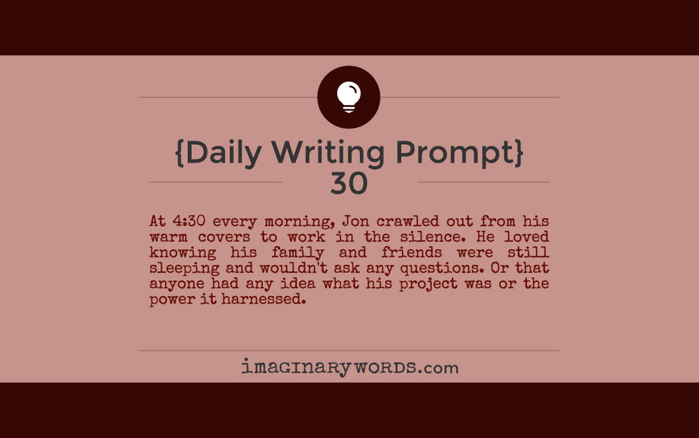 WritingPromptsDaily-30_ImaginaryWords.jpg