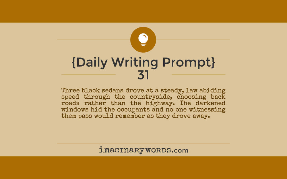 WritingPromptsDaily-31_ImaginaryWords.jpg