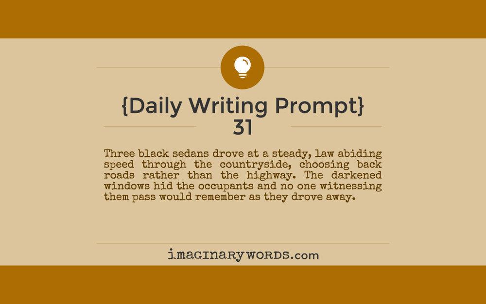 WritingPromptsDaily-31_ImaginaryWords.jpg