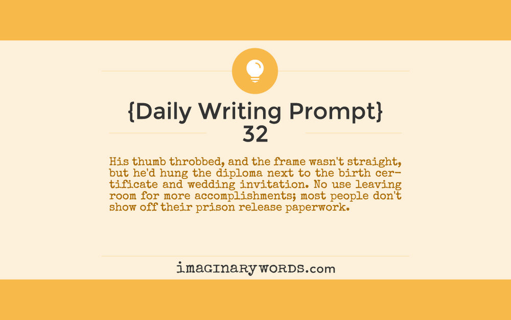 WritingPromptsDaily-32_ImaginaryWords.jpg