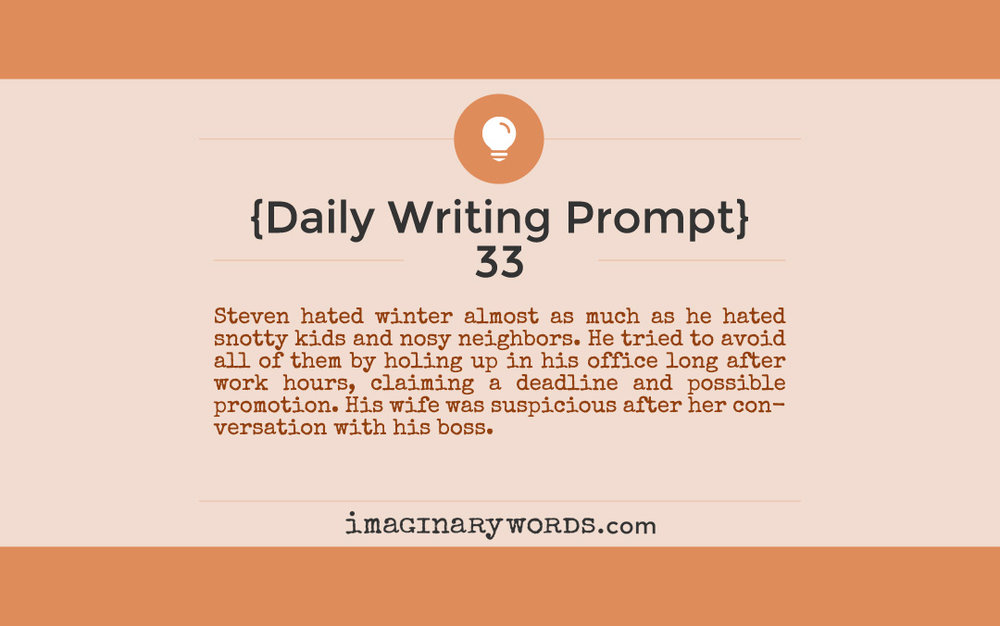 WritingPromptsDaily-33_ImaginaryWords.jpg