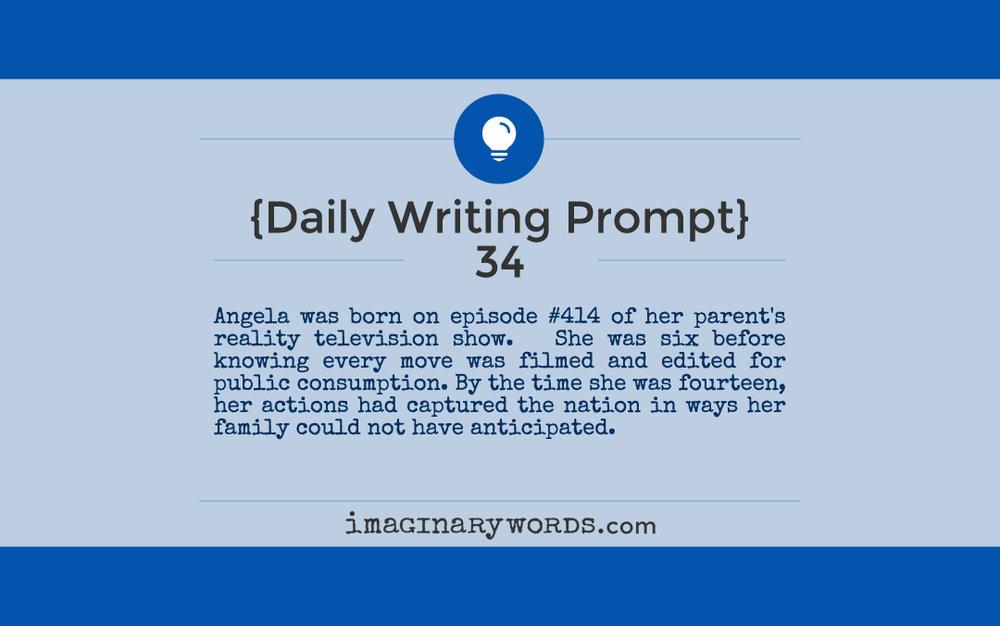 WritingPromptsDaily-34_ImaginaryWords.jpg