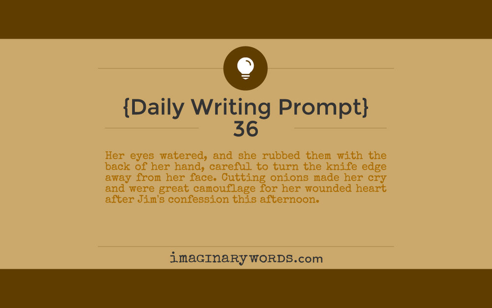 WritingPromptsDaily-36_ImaginaryWords.jpg