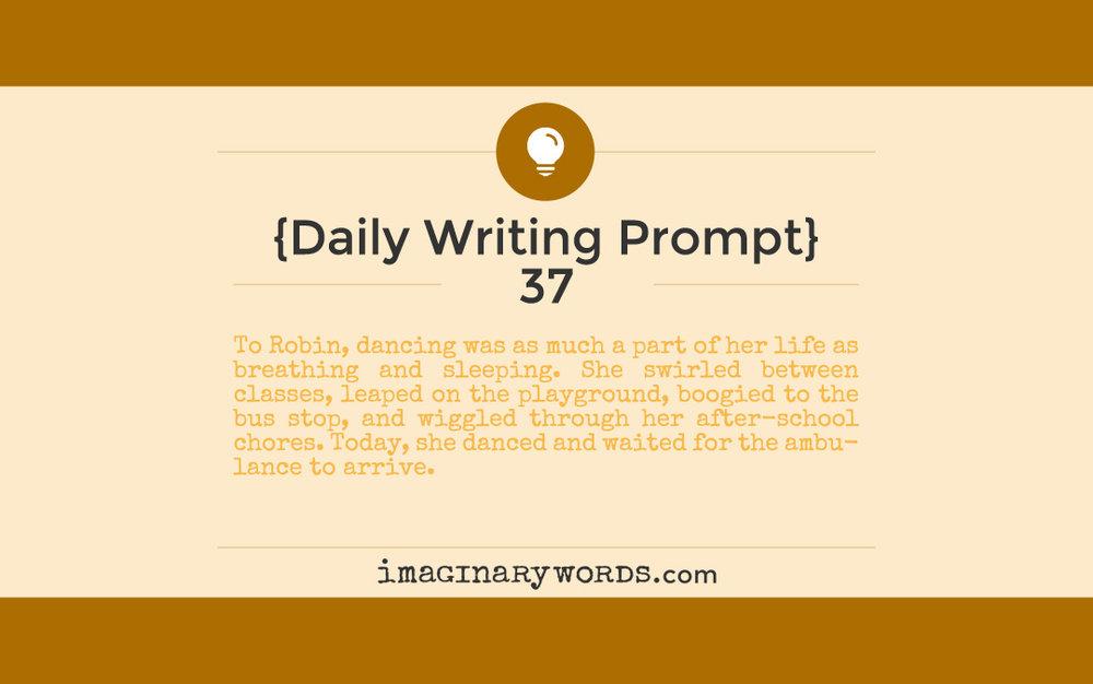 WritingPromptsDaily-37_ImaginaryWords.jpg