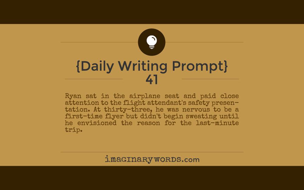WritingPromptsDaily-41_ImaginaryWords.jpg