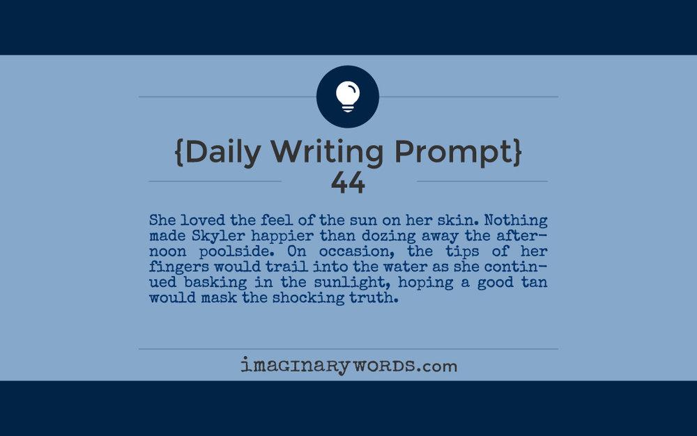 WritingPromptsDaily-44_ImaginaryWords.jpg