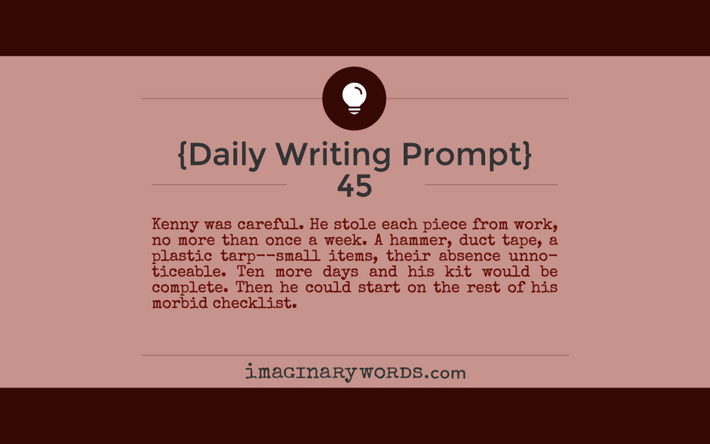 WritingPromptsDaily-45_ImaginaryWords.jpg