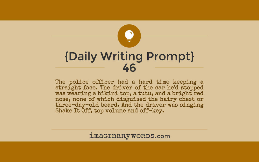 WritingPromptsDaily-46_ImaginaryWords.jpg