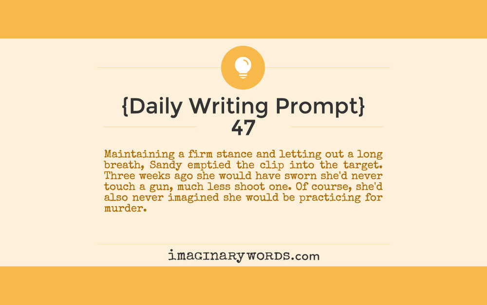 WritingPromptsDaily-47_ImaginaryWords.jpg