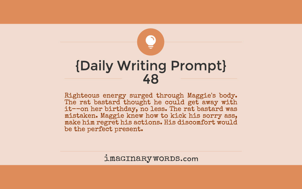 WritingPromptsDaily-48_ImaginaryWords.jpg