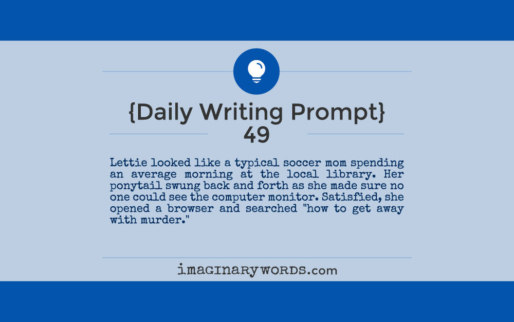 WritingPromptsDaily-49_ImaginaryWords.jpg