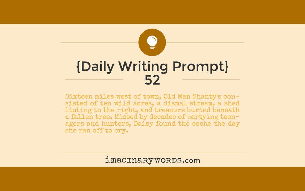 WritingPromptsDaily-52_ImaginaryWords.jpg