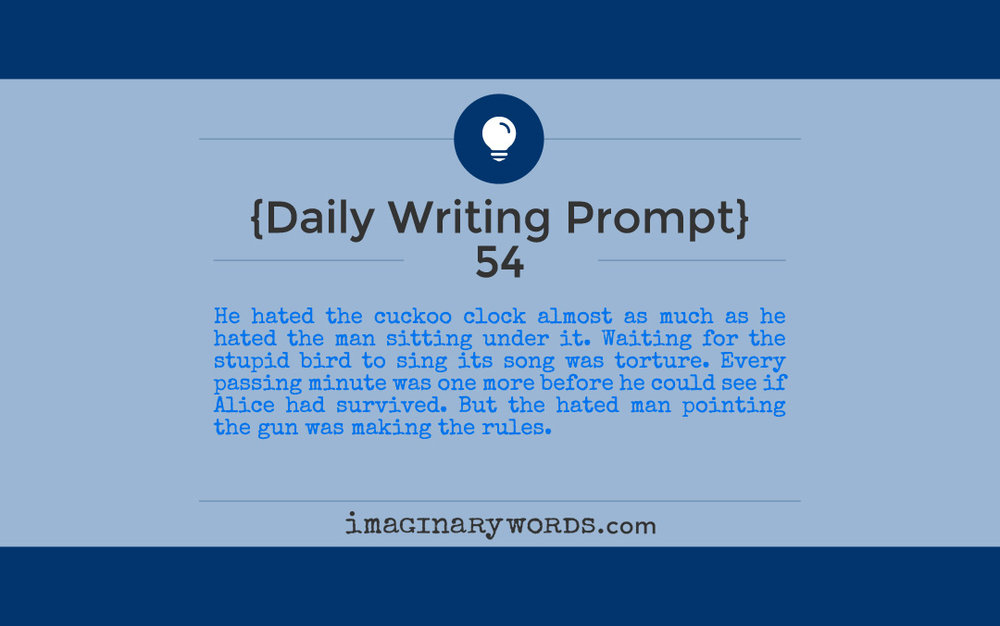 WritingPromptsDaily-54_ImaginaryWords.jpg