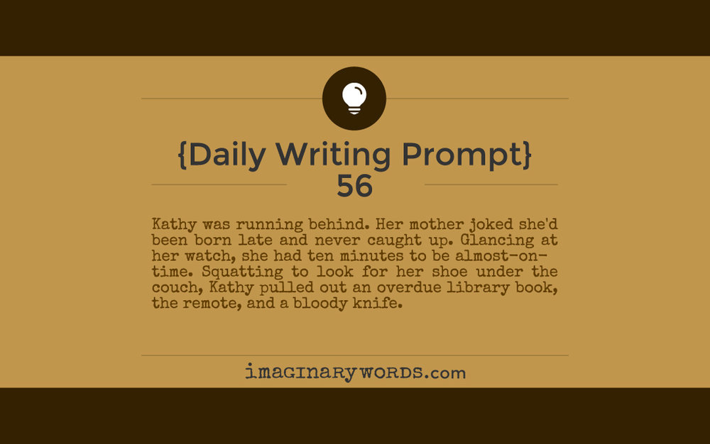 WritingPromptsDaily-56_ImaginaryWords.jpg