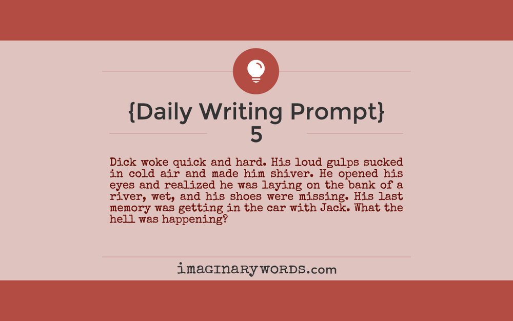 WritingPromptsDaily-5_ImaginaryWords.jpg