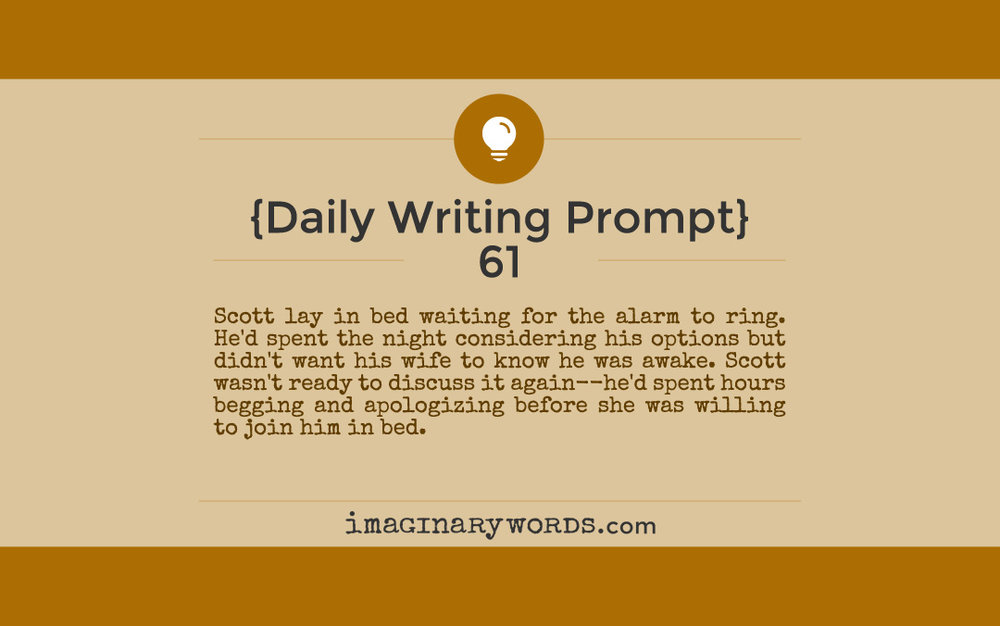 WritingPromptsDaily-61_ImaginaryWords.jpg