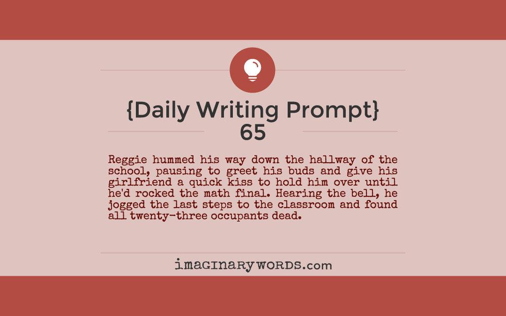 WritingPromptsDaily-65_ImaginaryWords.jpg