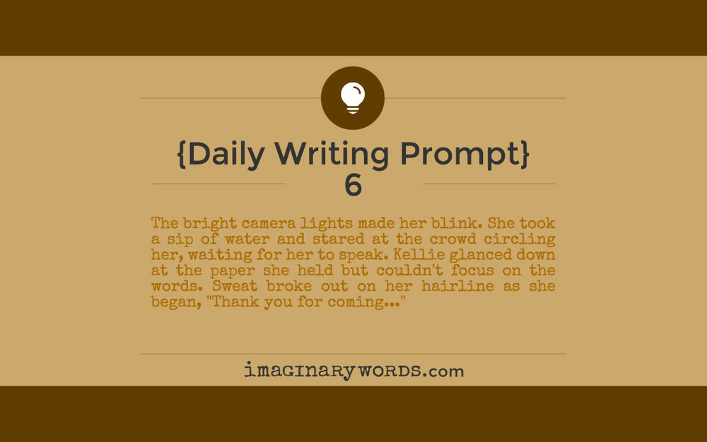 WritingPromptsDaily-6_ImaginaryWords.jpg