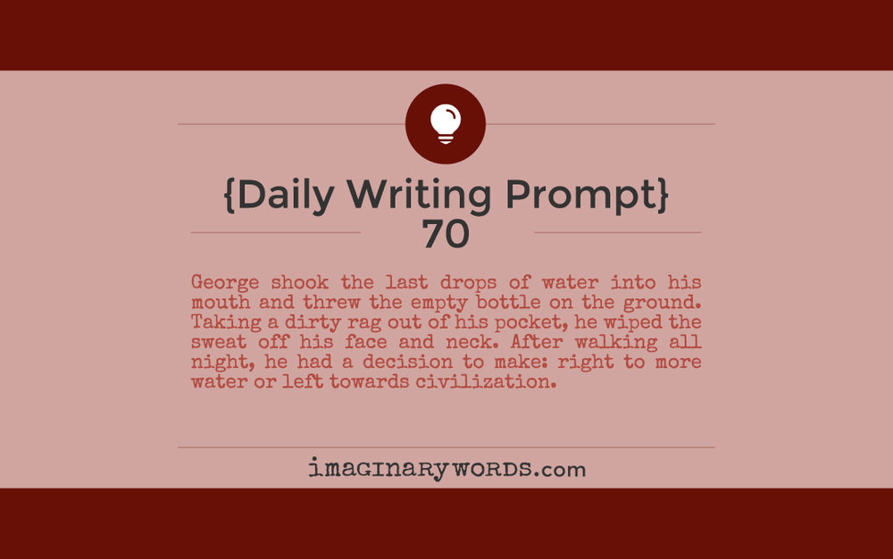 WritingPromptsDaily-70_ImaginaryWords.jpg