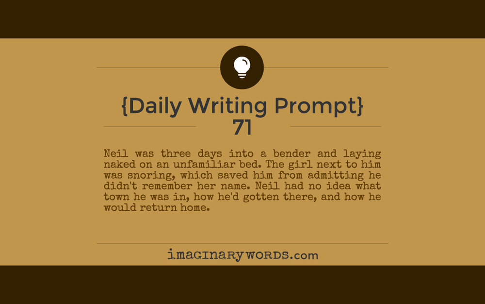 WritingPromptsDaily-71_ImaginaryWords.jpg