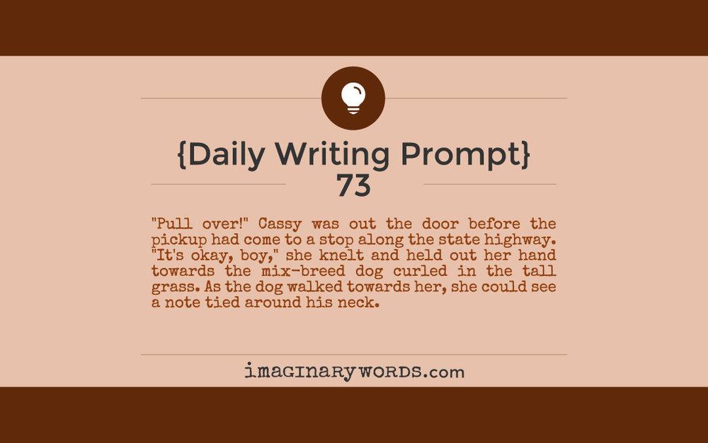 WritingPromptsDaily-73_ImaginaryWords.jpg