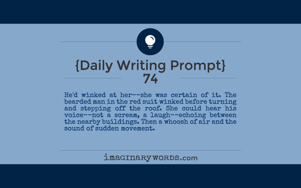 WritingPromptsDaily-74_ImaginaryWords.jpg