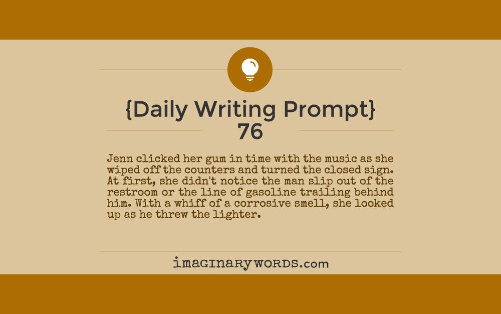 WritingPromptsDaily-76_ImaginaryWords.jpg