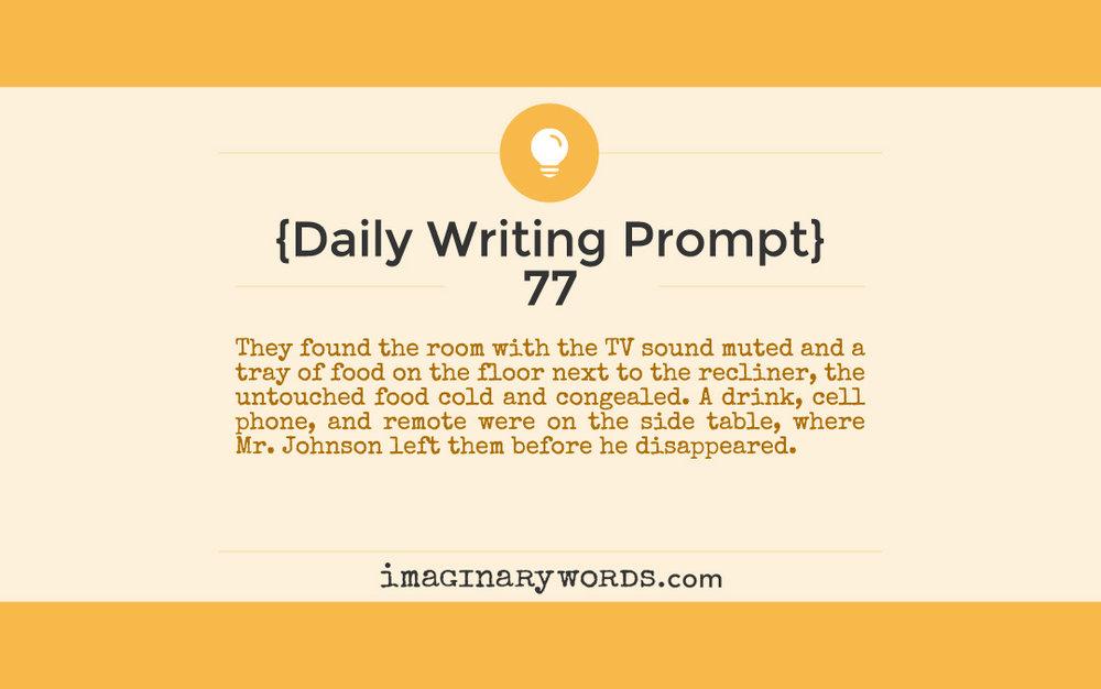 WritingPromptsDaily-77_ImaginaryWords.jpg