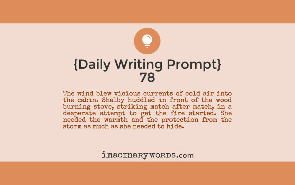 WritingPromptsDaily-78_ImaginaryWords.jpg