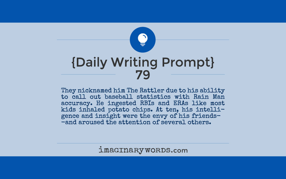 WritingPromptsDaily-79_ImaginaryWords.jpg