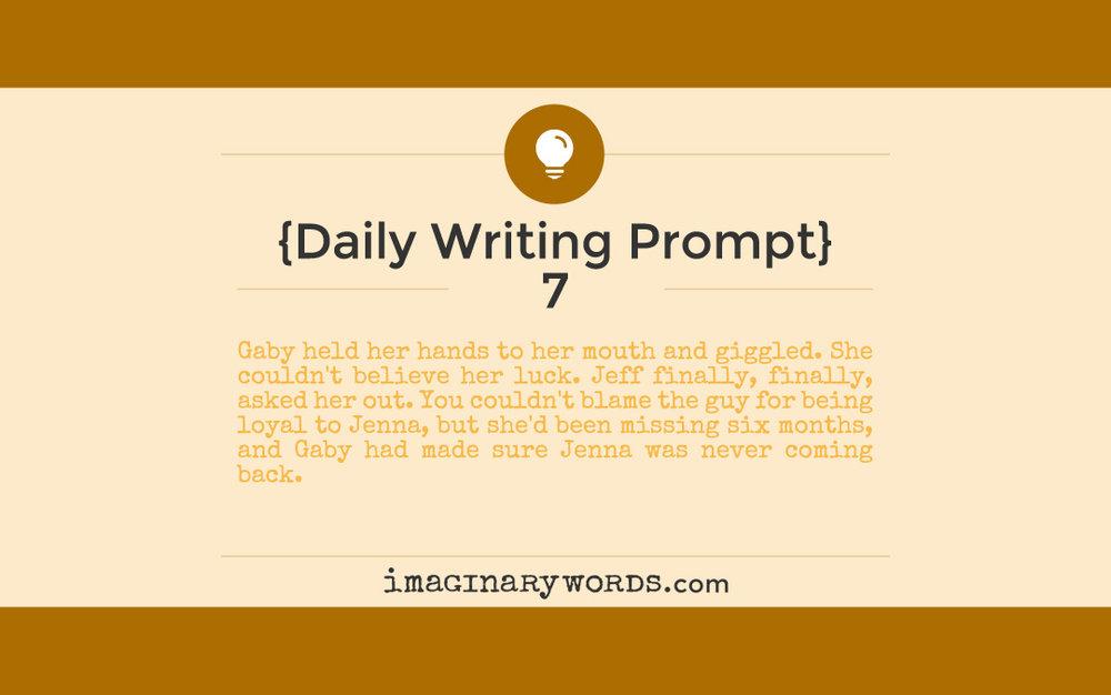 WritingPromptsDaily-7_ImaginaryWords.jpg