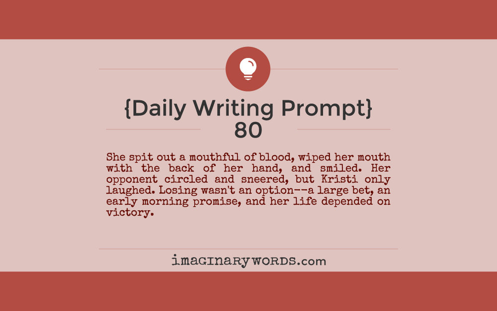 WritingPromptsDaily-80_ImaginaryWords.jpg