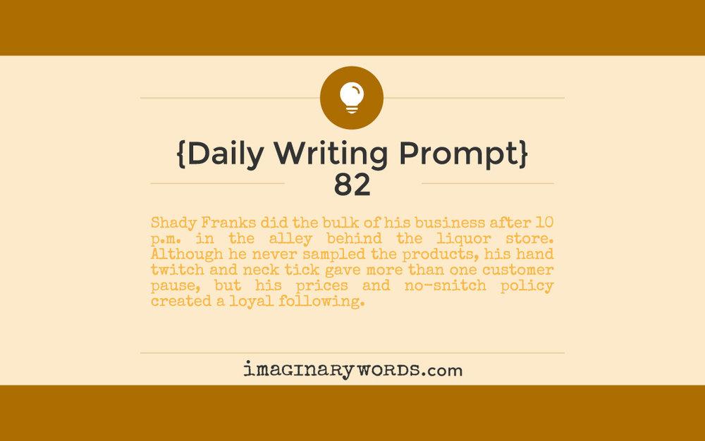 WritingPromptsDaily-82_ImaginaryWords.jpg