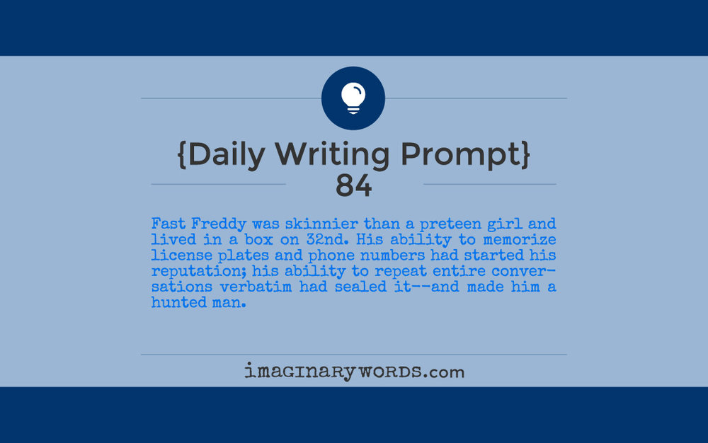 WritingPromptsDaily-84_ImaginaryWords.jpg