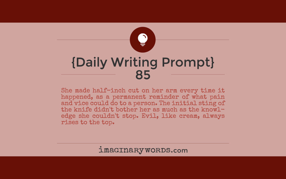 WritingPromptsDaily-85_ImaginaryWords.jpg