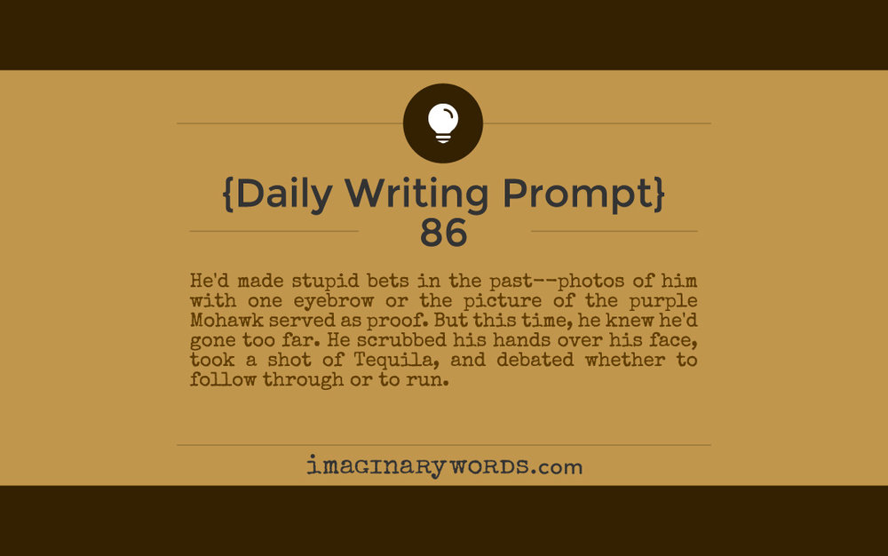 WritingPromptsDaily-86_ImaginaryWords.jpg