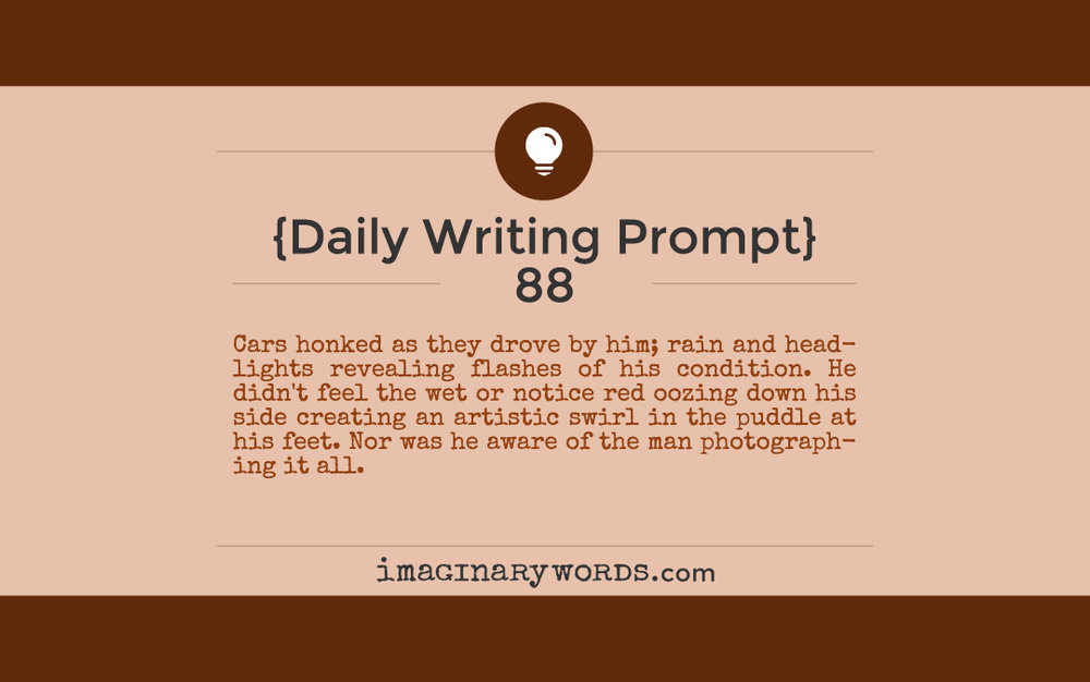 WritingPromptsDaily-88_ImaginaryWords.jpg