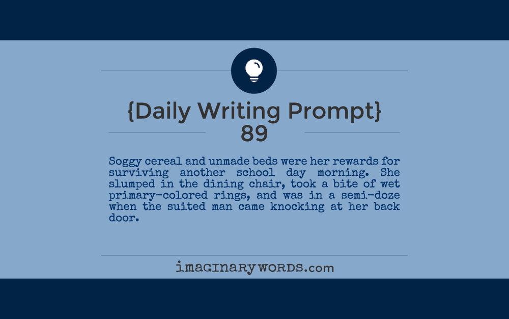 WritingPromptsDaily-89_ImaginaryWords.jpg