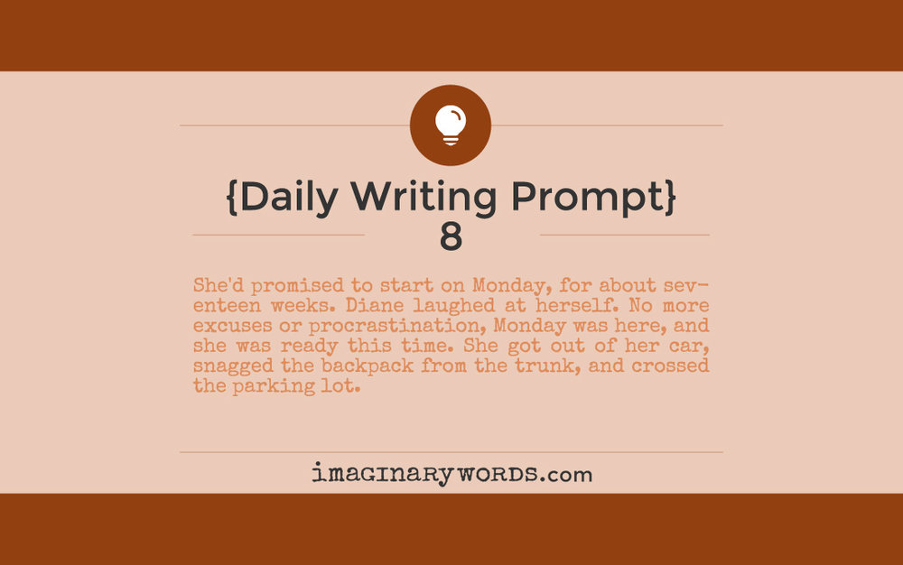 WritingPromptsDaily-8_ImaginaryWords.jpg