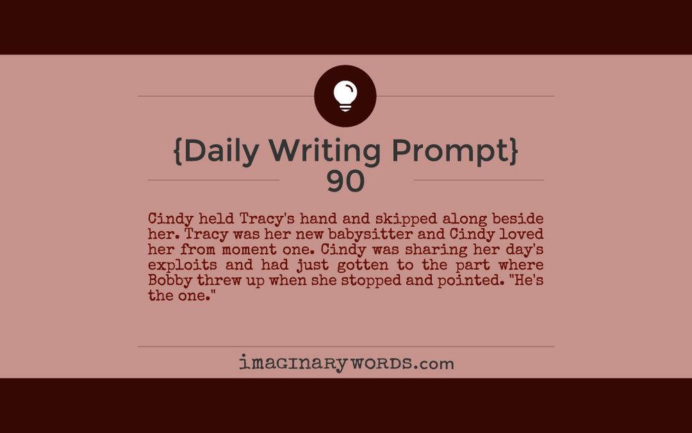WritingPromptsDaily-90_ImaginaryWords.jpg