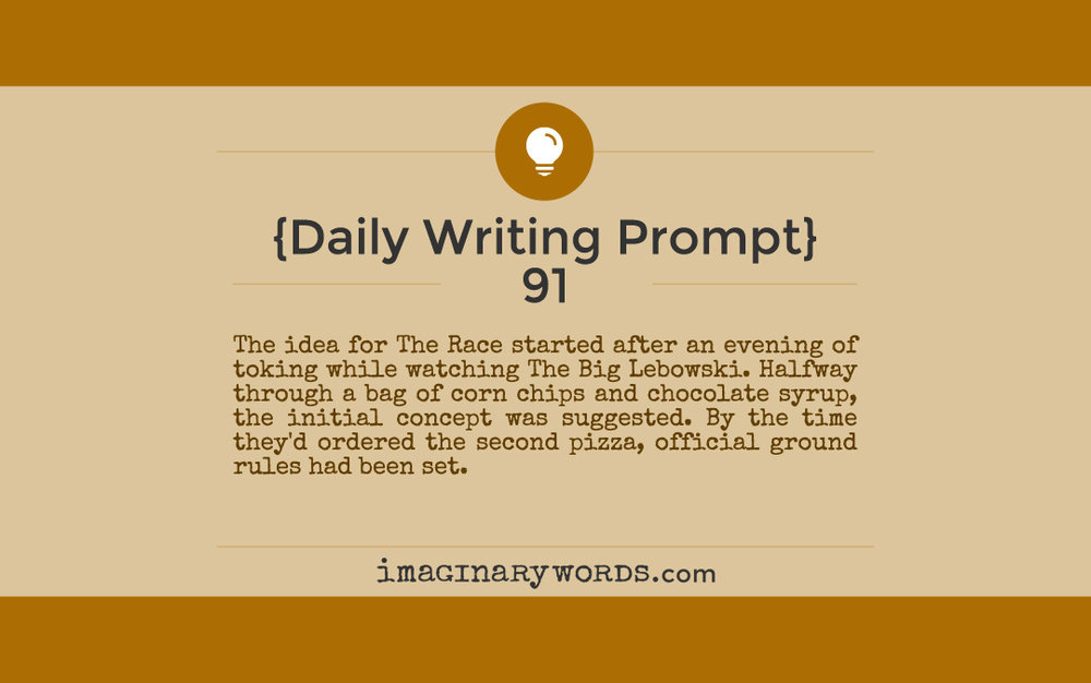 WritingPromptsDaily-91_ImaginaryWords.jpg