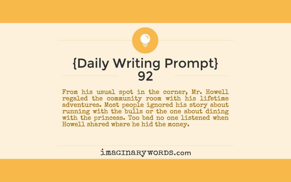 WritingPromptsDaily-92_ImaginaryWords.jpg