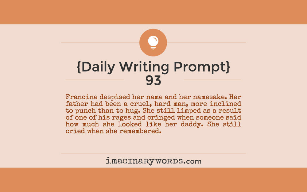 WritingPromptsDaily-93_ImaginaryWords.jpg