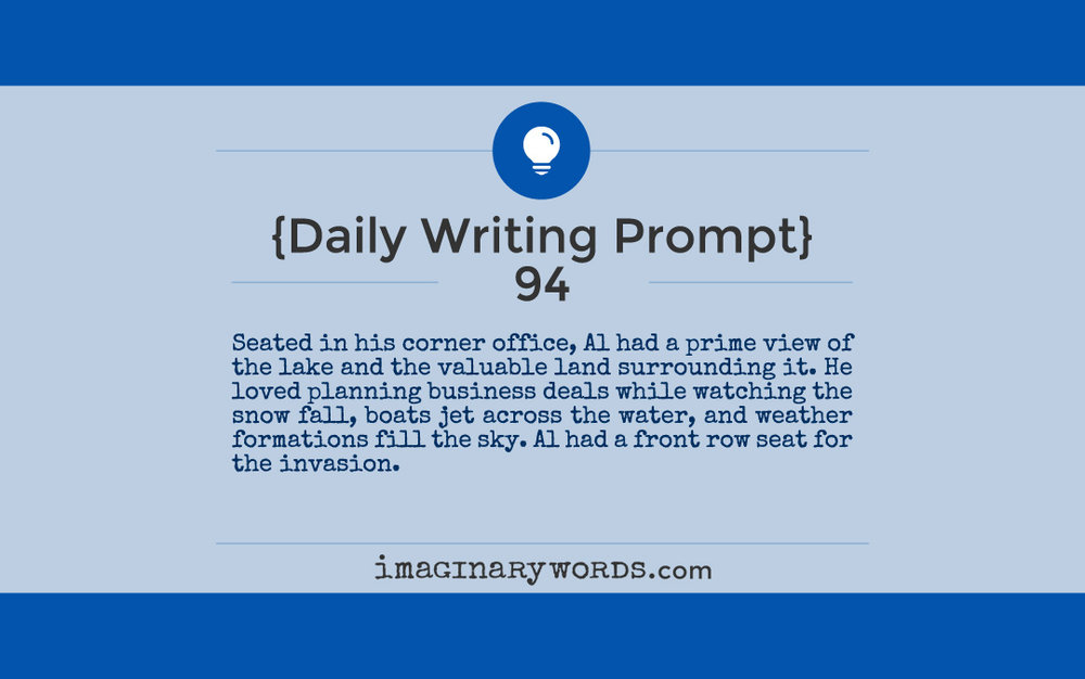 WritingPromptsDaily-94_ImaginaryWords.jpg