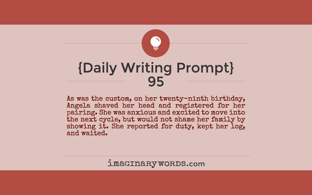 WritingPromptsDaily-95_ImaginaryWords.jpg