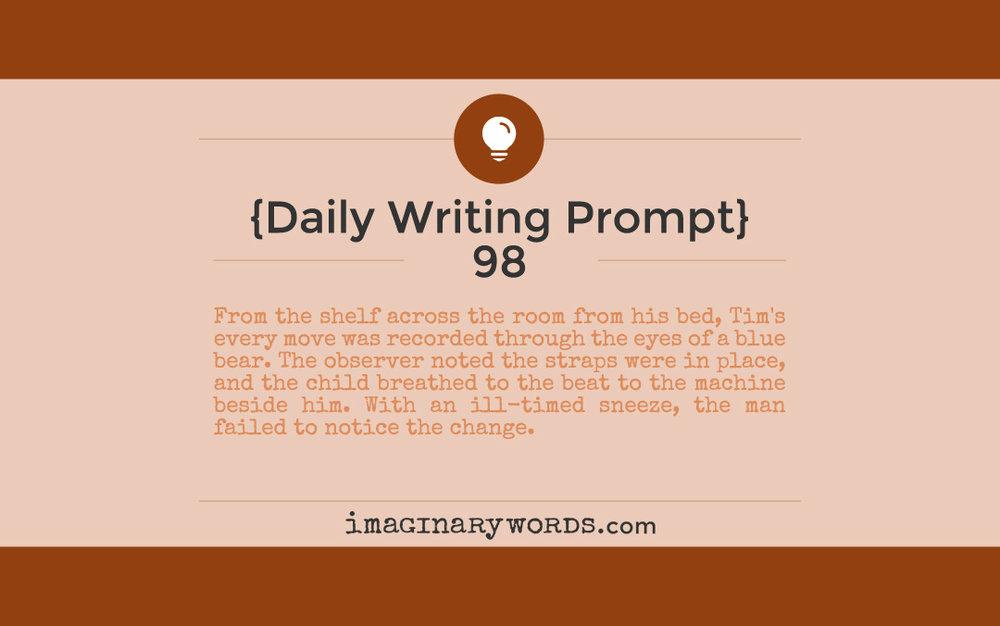 WritingPromptsDaily-98_ImaginaryWords.jpg