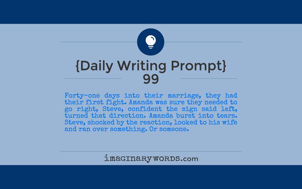 WritingPromptsDaily-99_ImaginaryWords.jpg