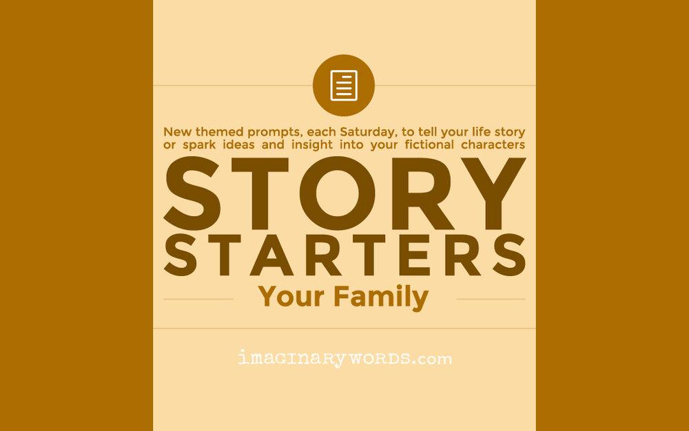 StoryStarters4-YourFamily_ImaginaryWords.jpg