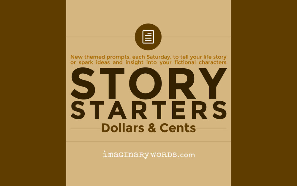 StoryStarters5-DollarsCents_ImaginaryWords.jpg