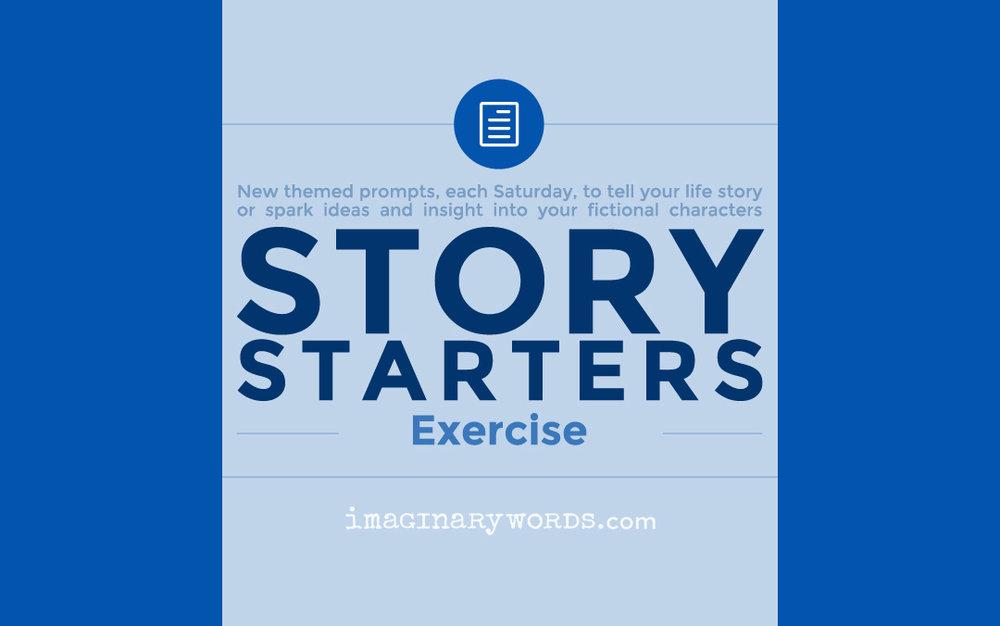 StoryStarters7-Exercise_ImaginaryWords.jpg